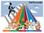 220px-MyPyramidFood.svg
