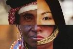 cultura-global