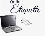 online_etiquette