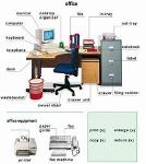 office_equip