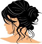 capelli-neri-586x613