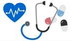 seguros-de-salud-300x170