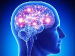 la-memoria-y-el-desarrollo-personal_x2