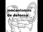 meca1