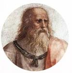 Retrato_Platon