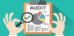 Quais-as-diferenas-entre-auditoria-interna-e-compliance