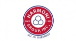 featured-harmoni-international-spice-300x165