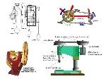 mechanisms-9-728