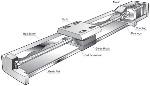 linear-slide-illustration