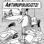 anthropologists__104852086_n