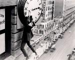 buster-keaton-clock1