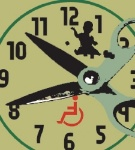 reloj21