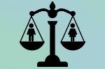 igualdad1
