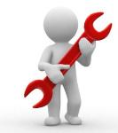 software-per-la-manutenzion