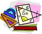 geometriya