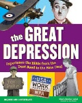 greatderpessionnewdeal