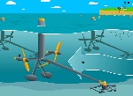 Energia-Mareomotriz-sistema