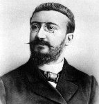alfred-binet-iq-test-author1