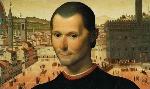 Machiavelli_AF