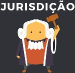 jurisdicao