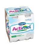 comparacion_actimel_pack1
