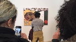 a-timeline-of-the-dana-schutz-emmett-till-painting-controversy-body-image-1490295848