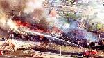 120617042618-la-riots-15-horizontal-large-gallery