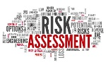 product_risk-assessment-426x270