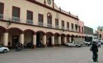 palacio-municipal-de-zumpango