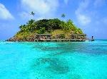 islas-colombia-san-andres