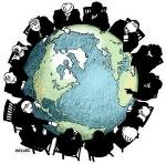 geografiapolitica