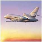 avion_20_es