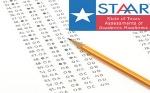STAAR+Test