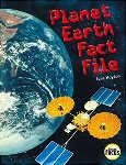 PlanetEarthFactFile