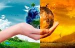 calentamiento-global-hace-cuanto-inicio-realmente-512932