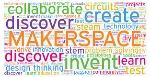 makerspacepic