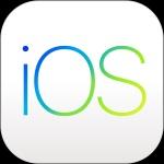 300px-IOS_logo.svg