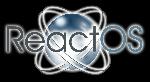 1200px-ReactOS_logo.svg