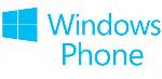 windows_phone_8_logo