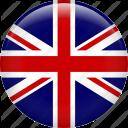 Britain-128