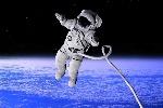 que_comen_los_astronautas_en_el_espacio_1_1