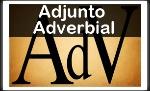 cat_adjadverbial
