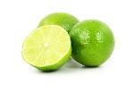 citrus-2272_960_720