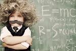 bambino-genio-segnali-e1509117948467-620x420