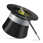 cappello-del-mago-28173724