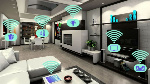 casa-inteligente-2091