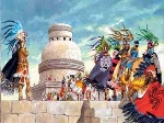 cultura-teotihuacana-7-638