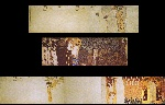 gustav_klimt_7_beethoven_frieze_1902