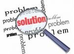 Solution2-408x300