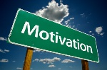 motivation-to-succeed